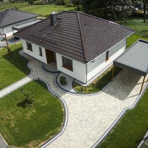 dom-modelowy-jemielnica_4
