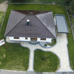 dom-modelowy-jemielnica_7