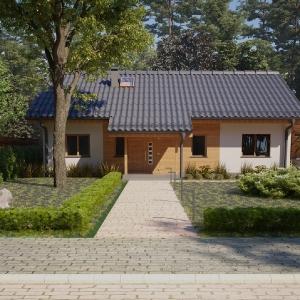 dom-rodzinny_3