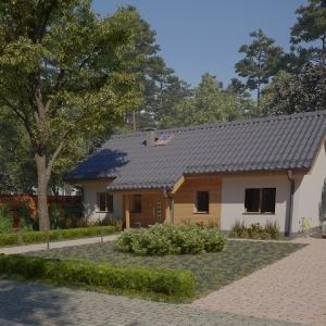 dom-rodzinny_6
