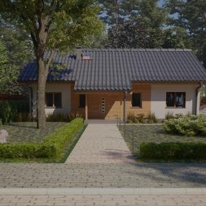 dom-rodzinny_7