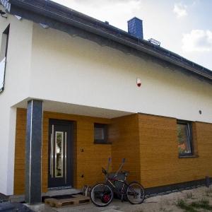 dom-w-cytryncach_11