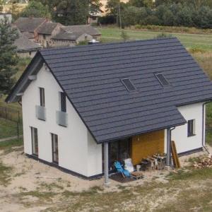 dom-w-cytryncach_1