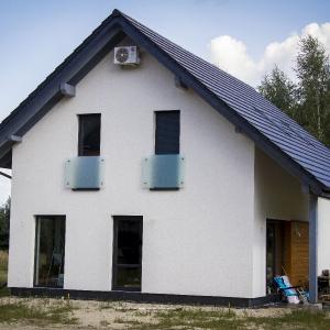 dom-w-cytryncach_4