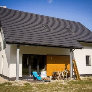dom-w-cytryncach_6