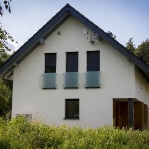 dom-w-cytryncach_9