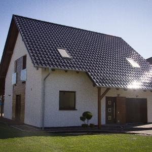 dom-w-pieknotkach_10