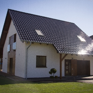 dom-w-pieknotkach_11