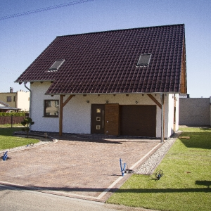 dom-w-pieknotkach_8