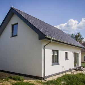dom-kotorz-maly_4