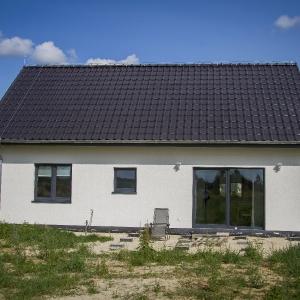 dom-kotorz-maly_5