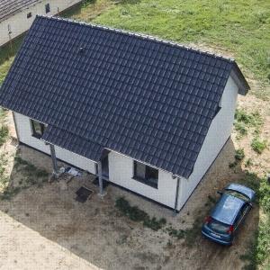 dom-kotorz-maly_7