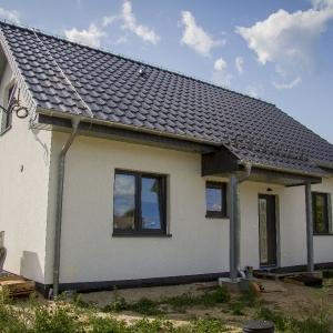dom-kotorz-maly_8