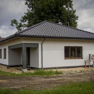 dom-dabrowka_10