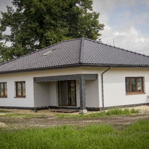 dom-dabrowka_11