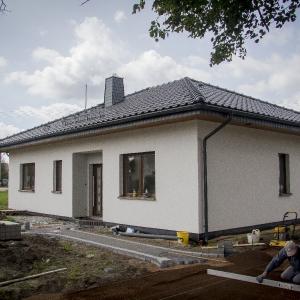 dom-dabrowka_7