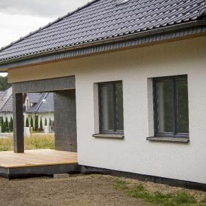dom-zyrowa_11