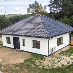 dom-zyrowa_3