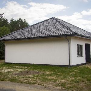 dom-zyrowa_4