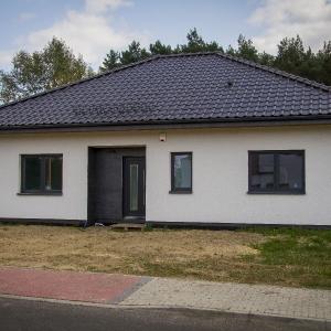 dom-zyrowa_5