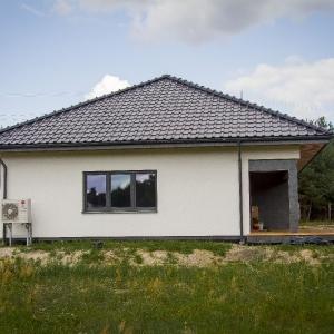 dom-zyrowa_7