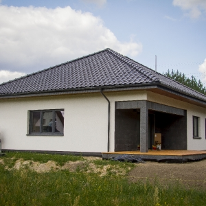 dom-zyrowa_8