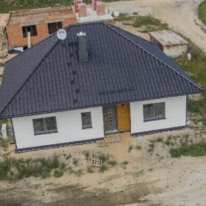 dom-sieroniowice_1