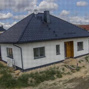 dom-sieroniowice_2