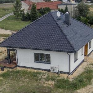 dom-sieroniowice_3