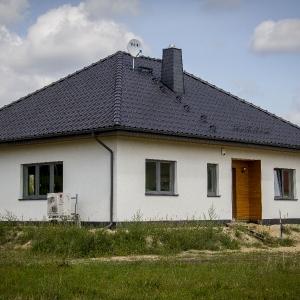 dom-sieroniowice_6