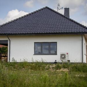 dom-sieroniowice_7