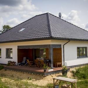 dom-sieroniowice_8