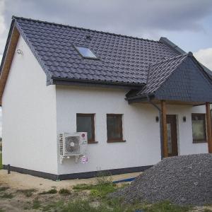 dom-raszowa_3
