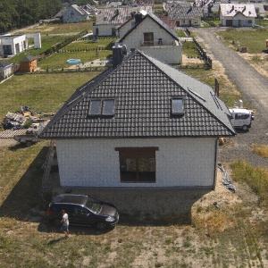 dom-chmielowice_4