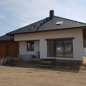 dom-chmielowice_9