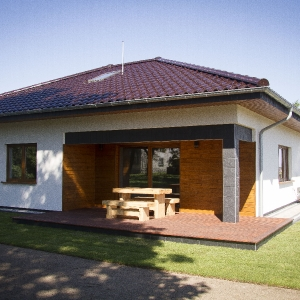 dom-modelowy-jemielnica_10