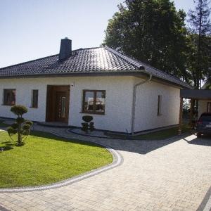 dom-modelowy-jemielnica_11