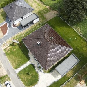 dom-modelowy-jemielnica_1