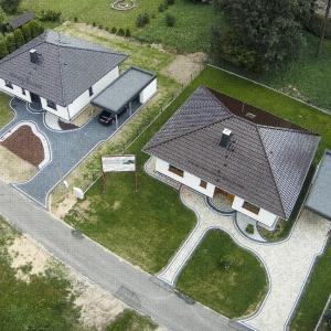 dom-modelowy-jemielnica_2