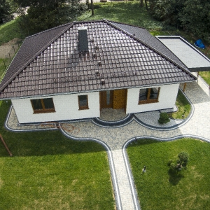 dom-modelowy-jemielnica_3