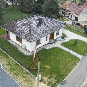 dom-modelowy-jemielnica_5