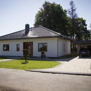 dom-modelowy-jemielnica_8