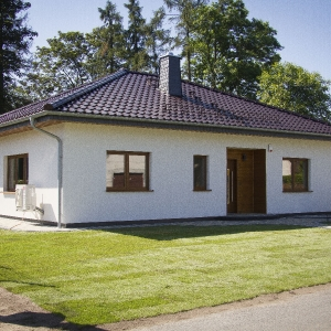 dom-modelowy-jemielnica_9