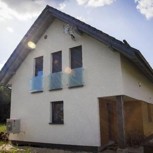 dom-w-cytryncach_10