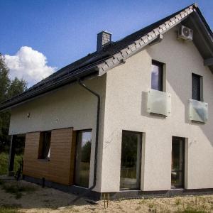 dom-w-cytryncach_12