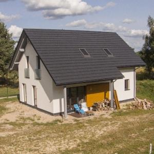 dom-w-cytryncach_3