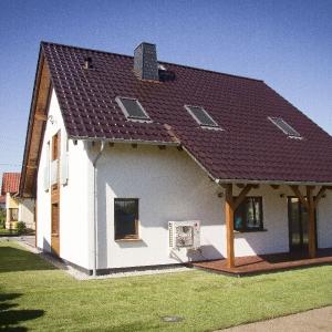 dom-w-pieknotkach_4