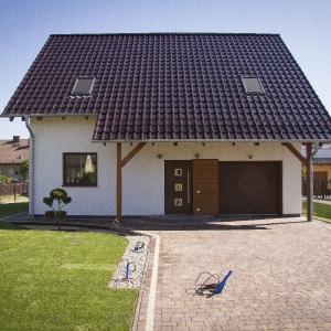 dom-w-pieknotkach_9