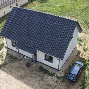 dom-kotorz-maly_1