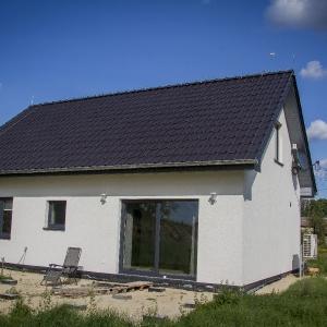 dom-kotorz-maly_6